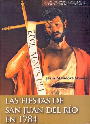 Las fiestas de San Juan