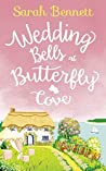 Wedding Bells at Butterfly Cove (Butterfly Cove #2)