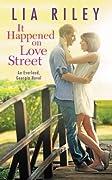 It Happened on Love Street