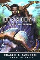 Dossouye: The Dancers of Mulukau (Dossouye #2)