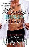 Pretty Broken Dreams (Pretty Broken, #6)