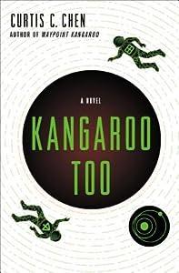Kangaroo Too (Kangaroo, #2)