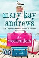 The Weekenders