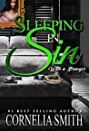 With A Stranger (Sleeping in Sin #4)