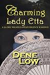 Charming Lady Etta (A Laurel Wreath Regency Fantasy Romance Book 1)
