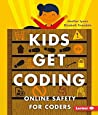 Online Safety for Coders (Kids Get Coding)
