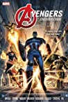 Avengers by Jonathan Hickman Omnibus, Vol. 1