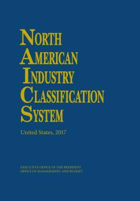 North American Industry Classification System, 2017