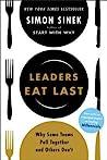 Leaders Eat Last:...