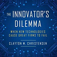 The innovators dilemma when new technologies cause great firms the innovators dilemma when new technologies cause great firms to fail fandeluxe Gallery