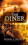 The Diner (Oregon #2)
