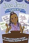 Class Act (Jada Jones, #2)