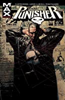 Punisher Max. Tom 1 (Punisher Max, #1)