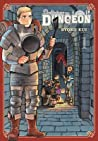 Delicious in Dungeon, Vol. 1 by Ryoko Kui