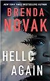 Hello Again (The Evelyn Talbot Chronicles, #2)