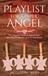 Playlist for a Paper Angel (DS Jan Pearce #2)