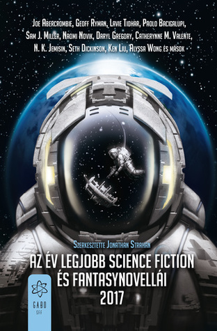 Publication Order of Infinity Project Books