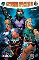 Scooby Apocalypse, Volume 1