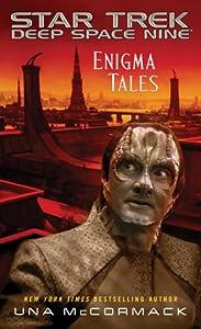 Enigma Tales