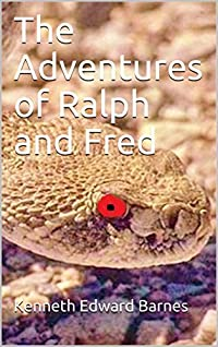 The Adventures of Ralph and Fred
