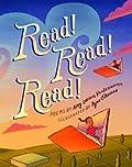 Read! Read! Read!