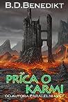 Prica O Karmi (the Story of Karma)