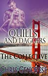 Quills and Daggers (The Collective Season #1, Episode #5)