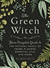 The Green Witch: ...