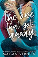 The One That Got Away (Friendship, Texas #4)