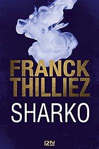 Sharko (Franck Sharko, #8)