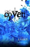 The Coven (The Crystal Coast Series #1)