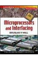Microprocessors & Interfacing