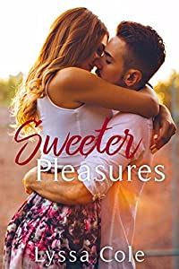 Sweeter Pleasures