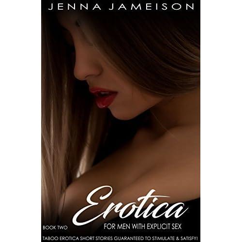 Short stories explicit adult fiction erotic