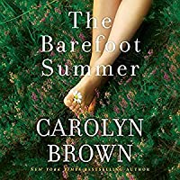 Image result for The Barefoot Summer