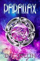 Parallax (Starblind #2)