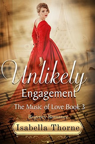 The Music of Love: Unlikely Engagement