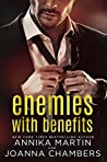Enemies with Benefits (Enemies with Benefits, #0.5)