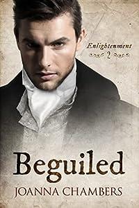 Beguiled (Enlightenment, #2)