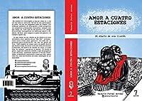 Amor A Cuatro Estaciones El Diario De Una Ilusion By Nacarid Portal