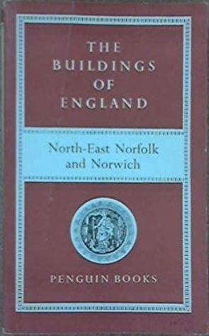 North-East Norfolk and Norwich