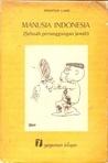 Manusia Indonesia (Sebuah Pertanggungan Jawab) ebook review