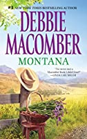 Montana: A Bestselling Western Romance