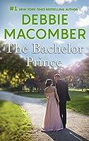 The Bachelor Prince (Celebration 1000)