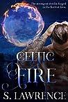 Celtic Fire (The Guardians, #1)