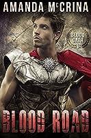 Blood Road (Blood Oath)