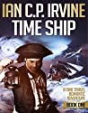 Time Ship: Book One