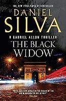 The Black Widow (Gabriel Allon #16)