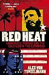 Red Heat: Conspir...