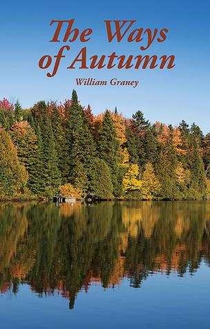 The Ways of Autumn